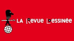 logo-bandeau-rouge-perso-ulule_jpg_640x360_crop_upscale_q85